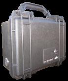 Container Alarm fritlagt 1